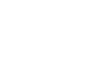 Family Legal Help | When your family is in turmoil, you need experienced assistance.