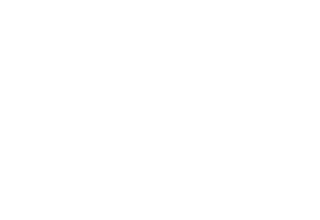 Practical Legal Advice | Call on Lawrence B. Geffen for prudent legal counsel.