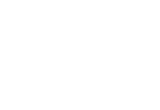 Prudent Legal Counsel | In times of legal challenge, turn to experience.